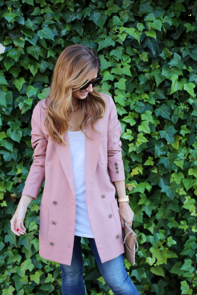 Gafas Céline