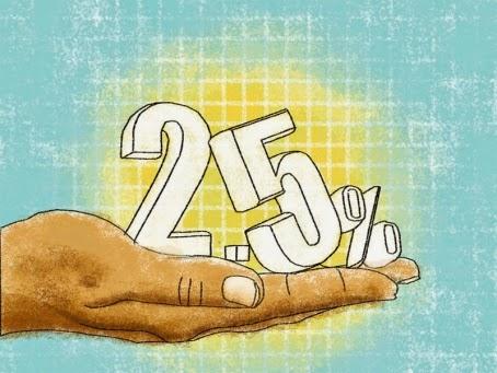 http://berita-21.blogspot.com/2013/07/zakat-fitrah-pengertian-dan-ketentuannya.html