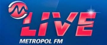 METROPOL FM Canlı