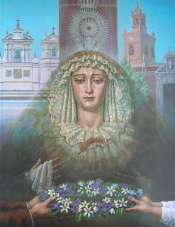 Cartel Semana Santa 2012 DSCN1009
