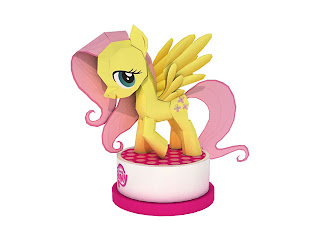Fluttershy Little Pony