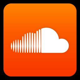 La página de Soundcloud de Ricardo Ibarra -Erikenea-