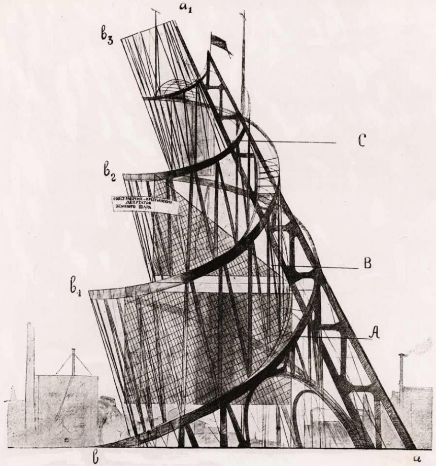 an analysis of the avant garde architecture of im pei Over the past sixty years, im pei and his col-leagues have assembled what could be the most unsettling architectural portfolio ever just where.