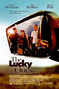 The Lucky Ones (2008)
