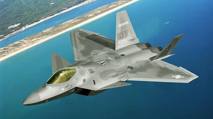 Metri BUMN Dukung PTDI Bikin Jet Tempur dan Pesawat Militer