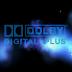 DOLBY DIGITAL[4.X / 4.4.X / .5.X] MAXXAUDIO