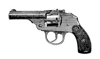 stock gun image
