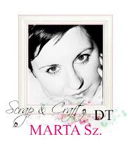Marta Sz
