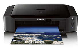 Canon PIXMA iP8720 Driver Download - Mac, Windows, Linux