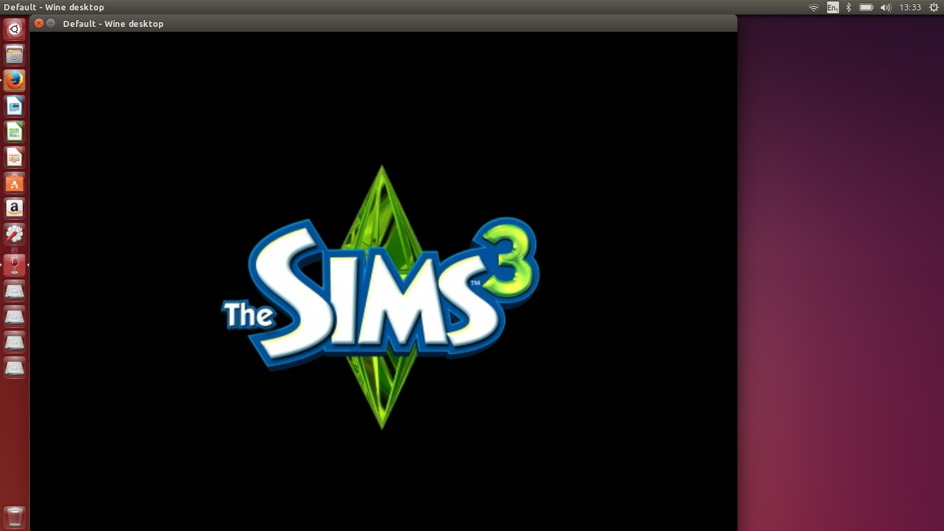 How To Install And Play Sims 3 Using Ubuntu