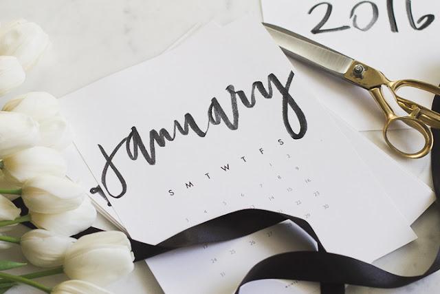 http://www.montgomeryfest.com/hand-lettered-2016-calendar-printable/