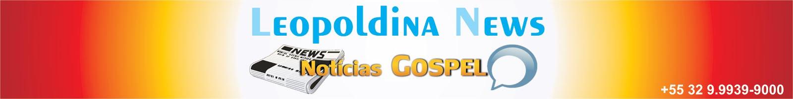 Leopoldina News
