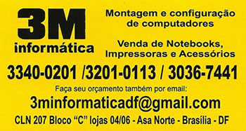 3M Informática