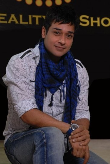 Faisal Qureshi HD Wallpapers Free Download