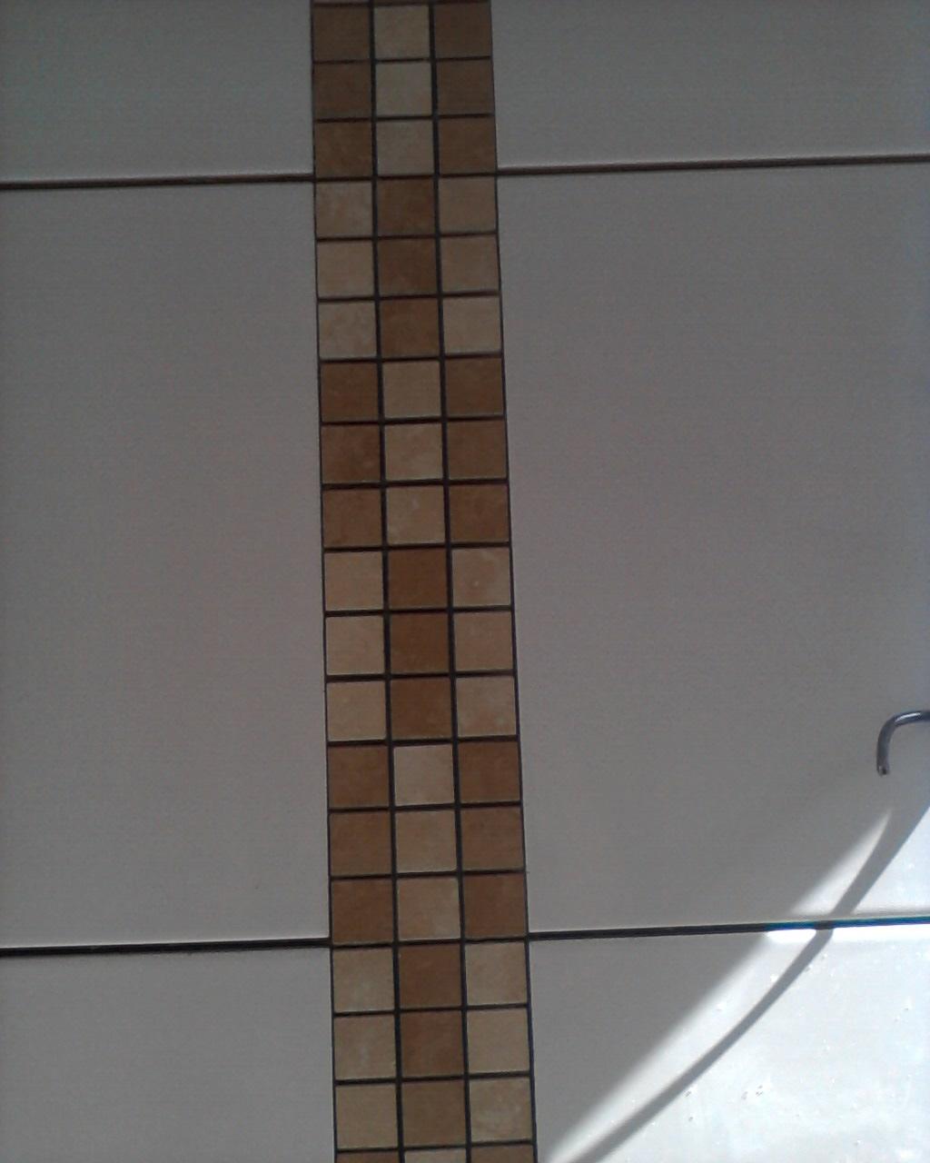 Banheiros Com Pastilhas No Chão  homefiresafetykitcom banheiros com pastilhas -> Banheiro Com Pastilha De Vidro No Chao