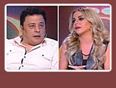 -- برنامج الحياة حلوة مع رزان مغربى و عمرو عبد الجليل 5-5-2016