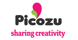 Picozu Online Free Photo Editing Tool With No Adobe Flash Required Picozu