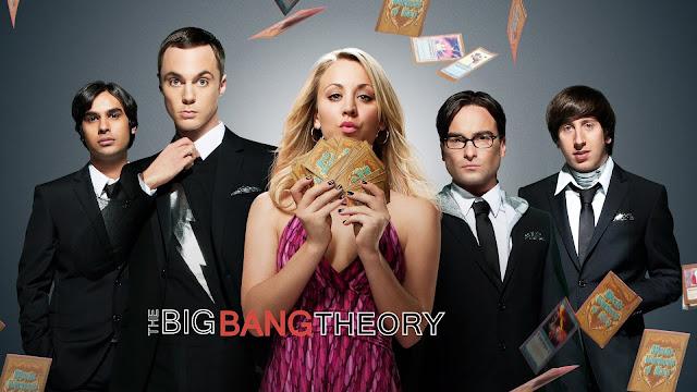 the big bang theory sezonul 9 episodul 14 online subtitrat