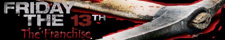 F13franchise_logo_horizontal_picaxe2.png