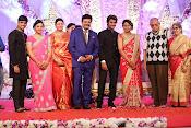 Aadi Aruna wedding reception photos-thumbnail-44
