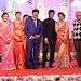 Aadi Aruna wedding reception photos-mini-thumb-44