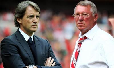 Os técnicos de futebol são os generais das equipes, definindo quais as estratégias e táticas serão usadas em batalha
