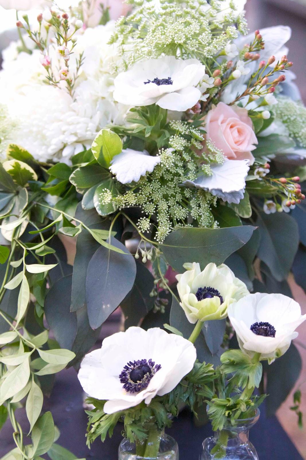 Julia S Floral Designs Deland Fl