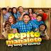 Pepito Manaloto 27 August 2016