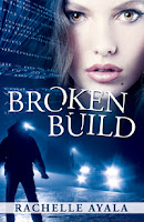 Broken Build Book Review by Debdatta Dasgupta Sahay