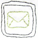 www.sweaterdoll.blogspot.com/p/blog-page_16.html