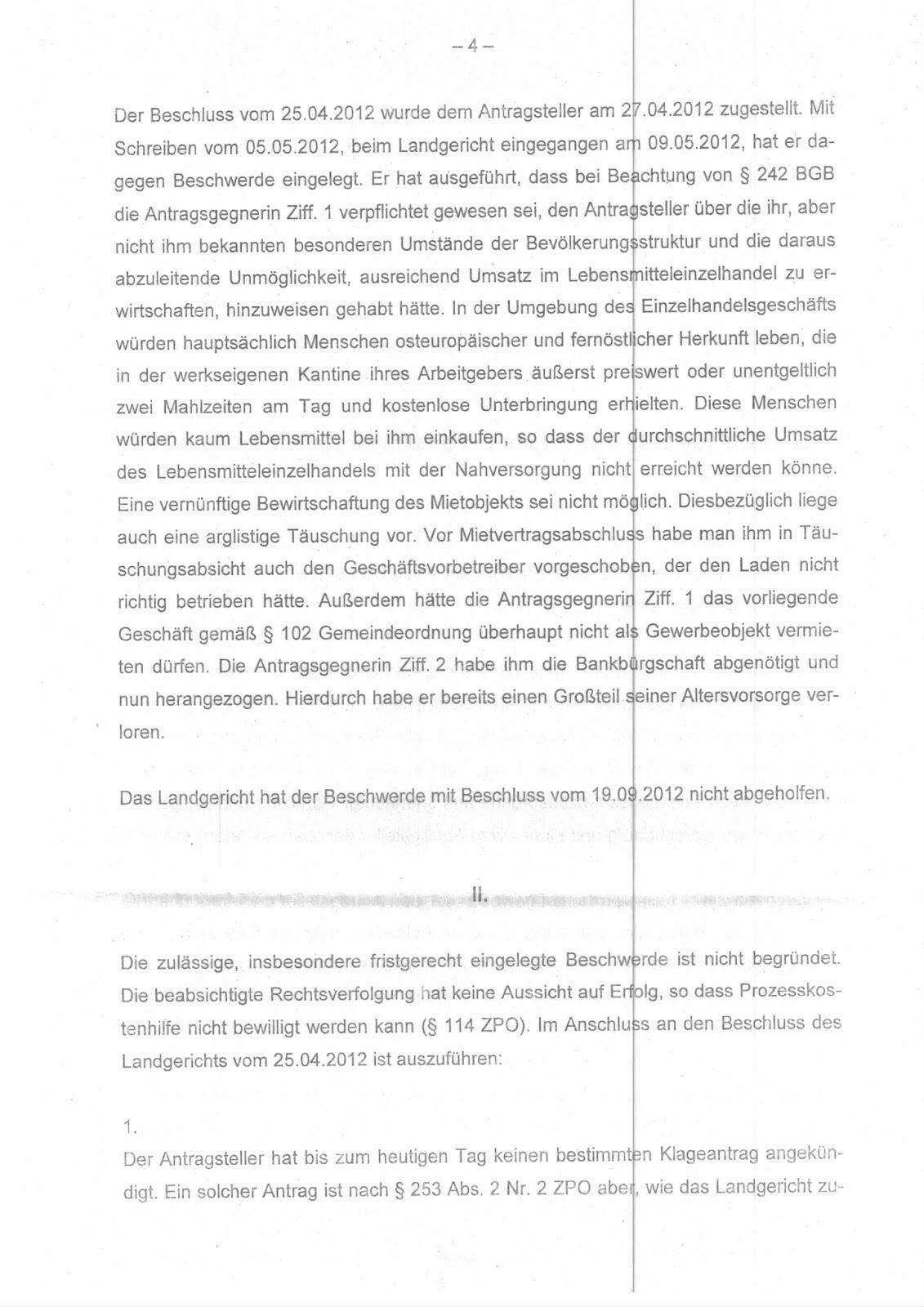 like nothing better Damen Höschen in Strumpfhosen Material for genuine