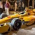 Preview das equipes 2015: Honda