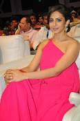 rakul preet singh latest photos at pandaga chesko audio-thumbnail-3