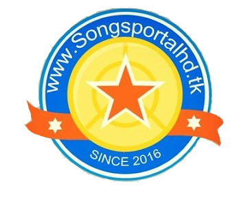 SongsPortalhd.tk-Download New Hindi Video Song and Mp3 Song
