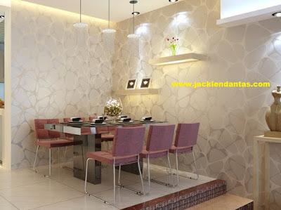 Consultoria online arquitetura de interiores