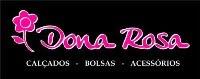Parceria: Loja Dona Rosa