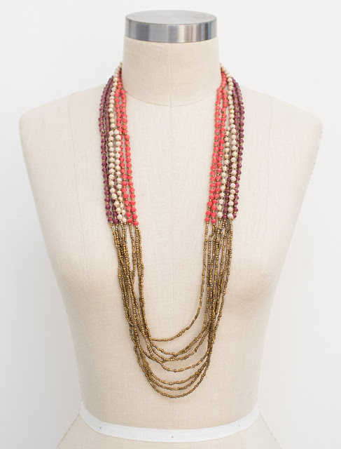 http://31bits.com/shop/all/necklaces/heather-strands.html