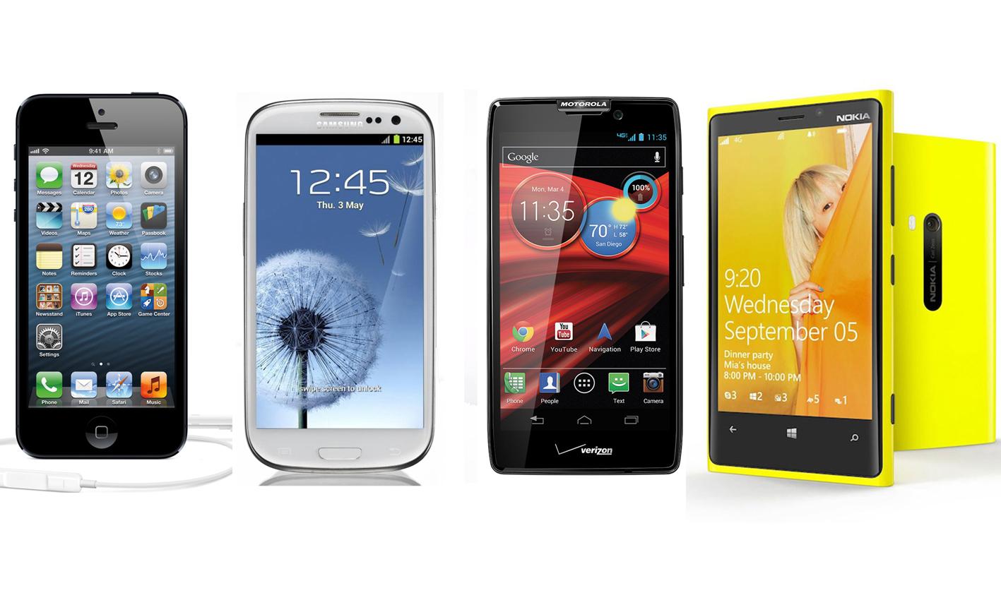 http://3.bp.blogspot.com/-92TubXi9HMM/UFaJIfaa0zI/AAAAAAAAAVs/smvMDYDu6yA/s1600/iphone-5-vs-galaxy-s3-vs-droid%20razr-hd-vs-lumia-920.jpg