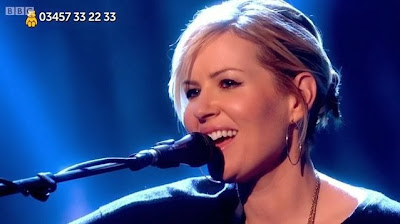 dido children in need thank you