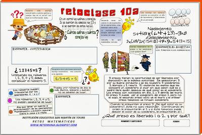 Acertijos, Acertijos matemáticos, Pasatiempos, Enigmas, Acertijos para estudiantes, Acertijos con Solución, Retos Matemáticos, Desafíos matemáticos,