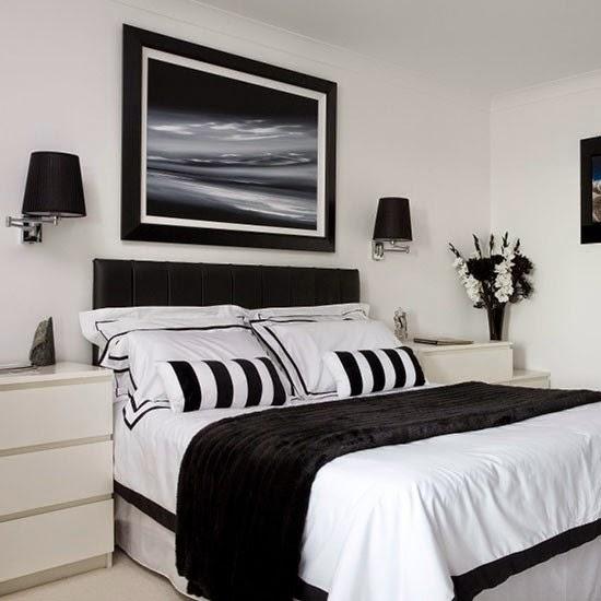 35-inspirasi-desain-ruang-tidur-bernuansa-hitam-putih-034