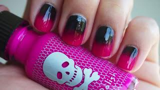 Nail-art-obuka--tutorijal-5-(gradijent-nokti)-001