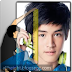 Jirayu La-ongmanee Height - How Tall