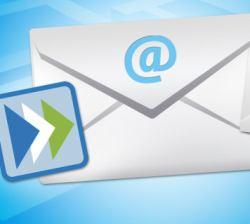 modi di usare le mail
