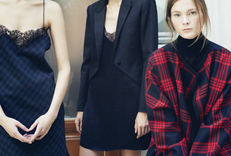 zara, zara lookbook, zara 2013 campaign, zara fall campaign, 2013, fall fashion, winter fashion, fashion, fall trends, lingerie dresses, bougeotte, mybougeotte, bougeotte blog
