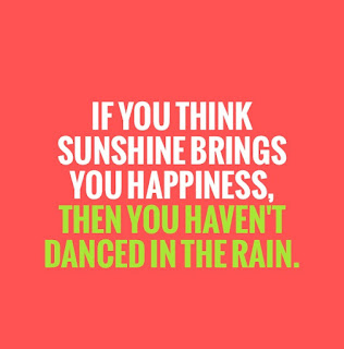 sunshine brings you happiness quotes