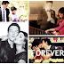 Cory Monteith Anısına... / Cool Çiftler: Lea Michele & Cory Monteith