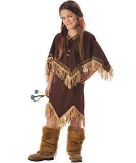 Top 5 Girls Book Week Parade Costumes 2014 - CostumeBox Blog
