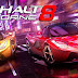 Asphalt 8 Airborne Hack [Cheat]