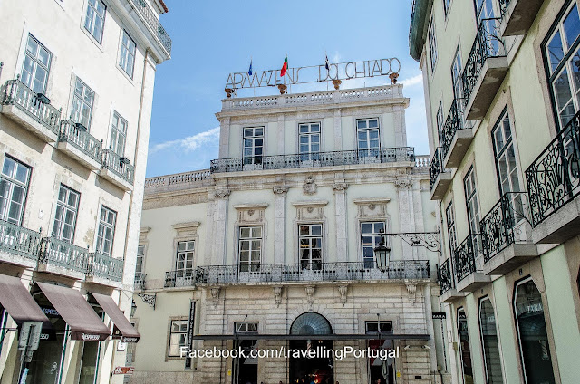 armazens_do_chiado